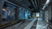 Halo: Reach: Defiant Map Pack Screenshots
