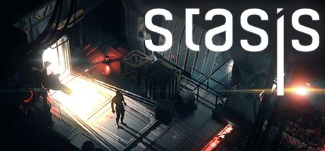 STASIS - STASIS