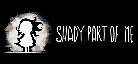 Shady Part of Me - Shady Part of Me