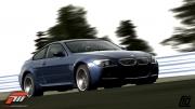 Forza Motorsport 3: Bilder aus dem neuen AutoWeek Car Show pack