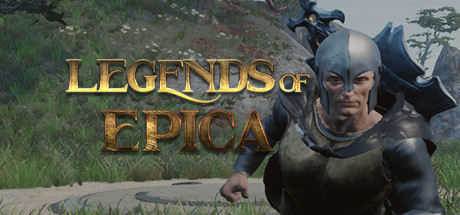 LEGENDS of EPICA
