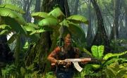Mercenaries 2: World in Flames: Screenshot - Mercenaries 2: World in Flames