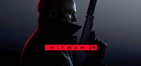 Hitman 3 - Hitman 3