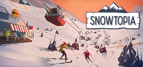 Snowtopia: Ski Resort Tycoon - Snowtopia: Ski Resort Tycoon