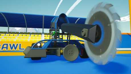 Main Assembly: Screen zum Spiel Main Assembly.
