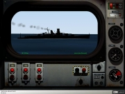 Destroyer Command: Screenshot Destroyer Command