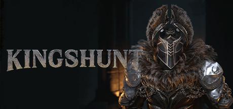 Kingshunt - Kingshunt