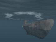 Silent Hunter 3: Silent Hunter 3 Screenshot