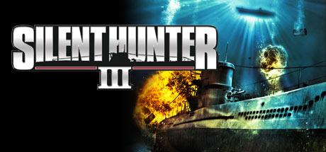 Silent Hunter 3 - Silent Hunter 3
