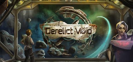 Derelict Void - Derelict Void