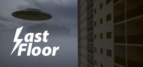 Last Floor - Last Floor