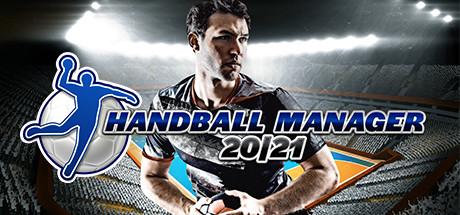 Handball Manager 2021 - Handball Manager 2021