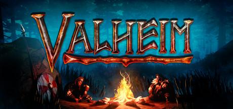 Valheim - Valheim