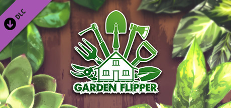 House Flipper - Garden DLC - House Flipper - Garden DLC