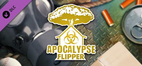 House Flipper - Apocalypse DLC - House Flipper - Apocalypse DLC