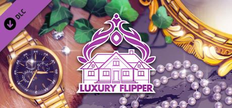 House Flipper - Luxury DLC - House Flipper - Luxury DLC