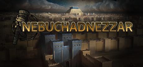 Nebuchadnezzar - Nebuchadnezzar