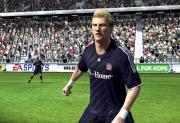 FIFA 10: Bastian Schweinsteiger