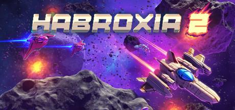 Habroxia 2 - Habroxia 2