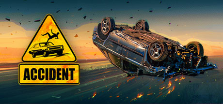 Accident - Accident