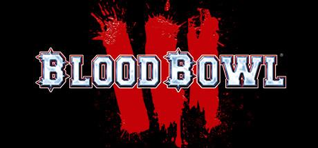 Blood Bowl 3 - Blood Bowl 3