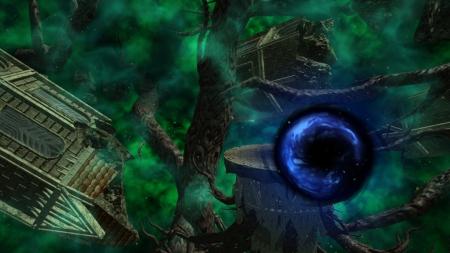 Final Fantasy XIV Online: Patch 4.05 - Screenshots