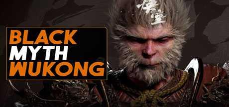 Black Myth: Wukong - Black Myth: Wukong