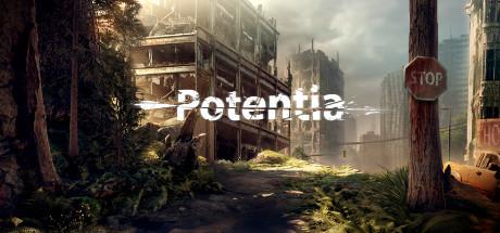 Potentia - Potentia