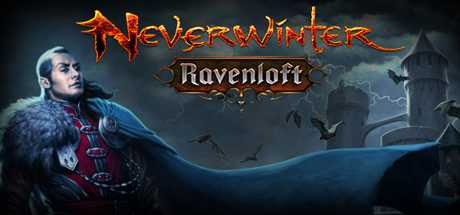 Neverwinter: Ravenloft - Neverwinter: Ravenloft