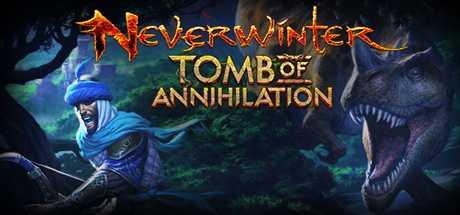 Neverwinter: Tomb of Annihilation - Neverwinter: Tomb of Annihilation