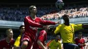 Pro Evolution Soccer 2010: