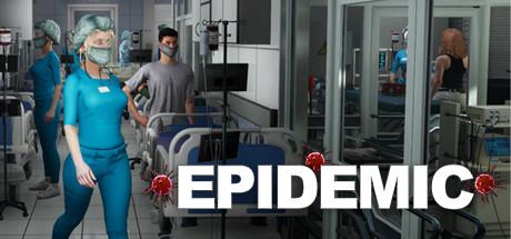 EPIDEMIC - EPIDEMIC