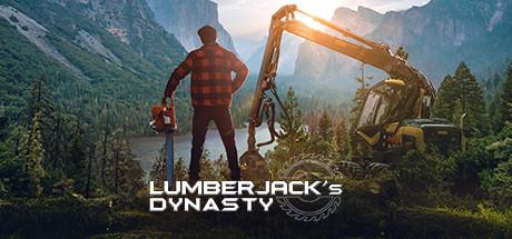 Lumberjack's Dynasty - Lumberjack's Dynasty