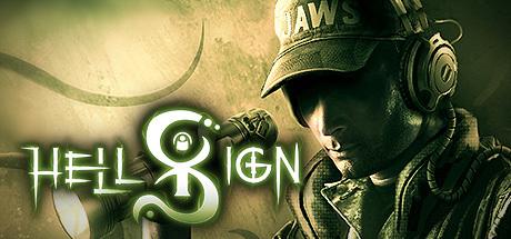 HellSign - HellSign