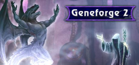 Geneforge 2 - Geneforge 2