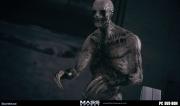 Mass Effect: Screenshot - Mass Effect