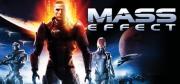 Mass Effect - Mass Effect
