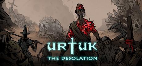 Urtuk: The Desolation - Urtuk: The Desolation