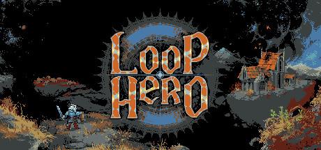 Loop Hero - Loop Hero