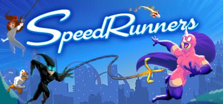 SpeedRunners - SpeedRunners