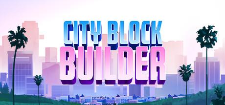 City Block Builder - City Block Builder