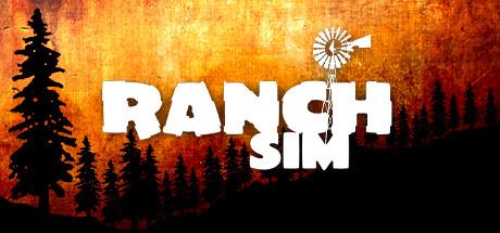 Ranch Simulator - Ranch Simulator