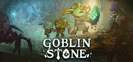 Goblin Stone - Goblin Stone