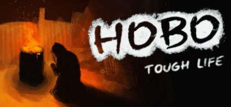 Hobo: Tough Life - Hobo: Tough Life