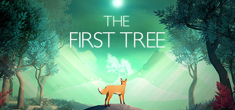 The First Tree - The First Tree