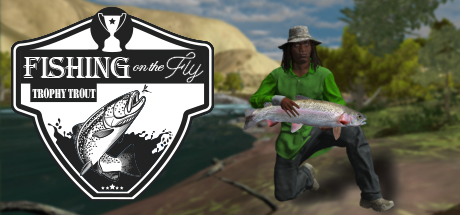 Fishing on the Fly