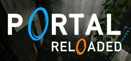 Portal Reloaded - Portal Reloaded