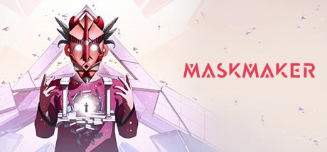 Maskmaker - Maskmaker