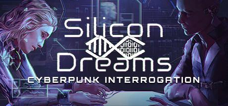 Silicon Dreams - Silicon Dreams
