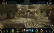 Aztaka: Screen aus Aztaka, dem Action Rollenspiel.